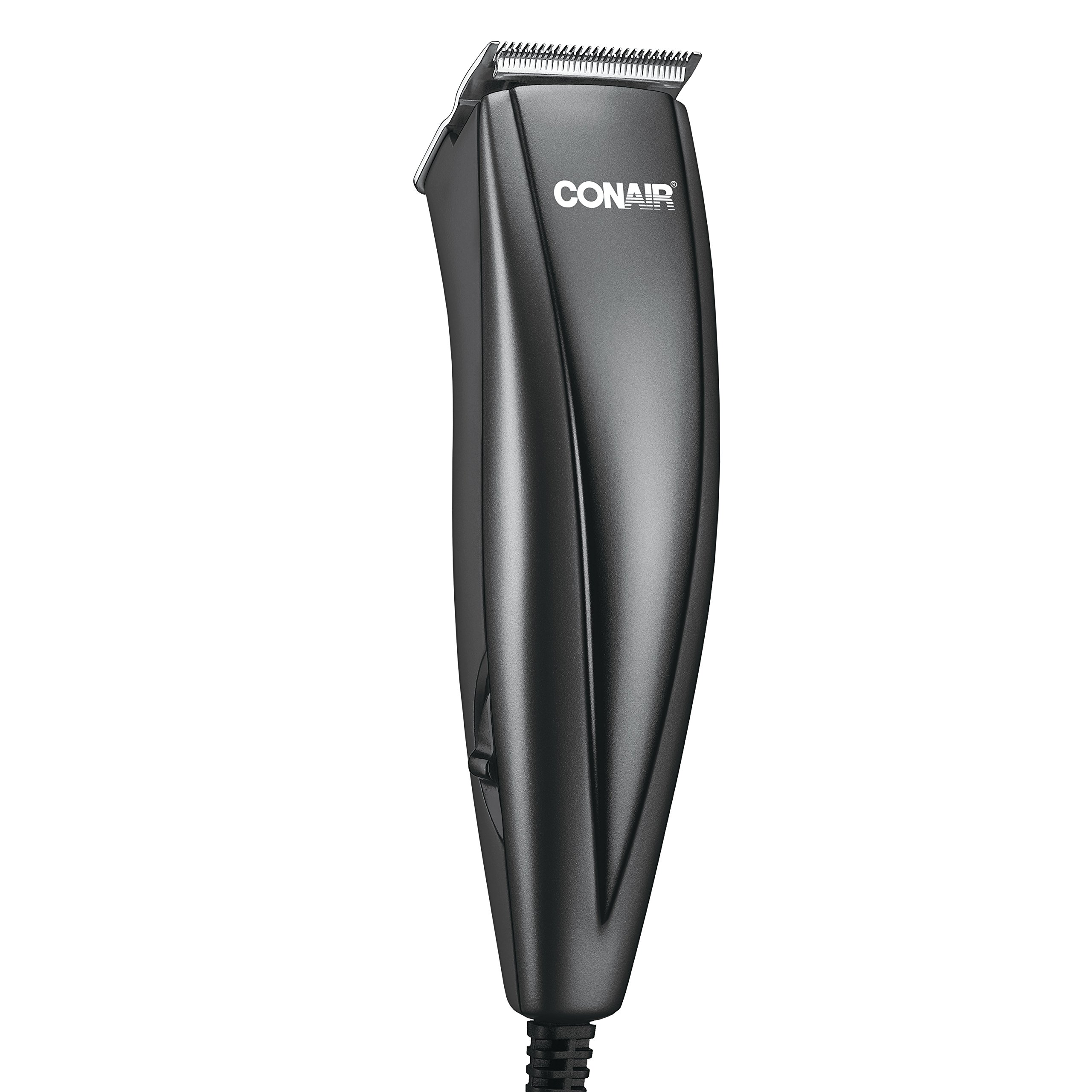 Conair Simple Cut 12-piece Haircut Kit; Home Hair Cutting Kit by Conair