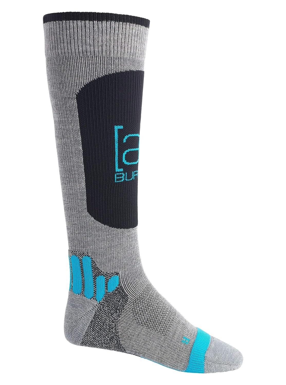 Burton AK Endurance Ski/Snowboard Sock