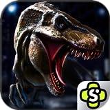 Dinosaurier Jagt 3D