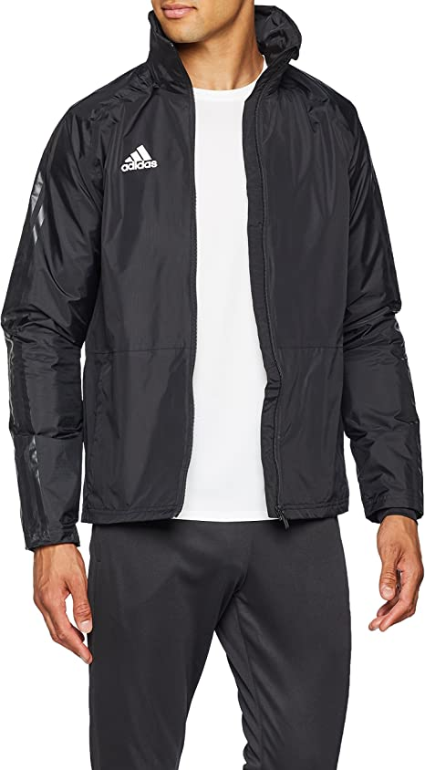 adidas Condivo 18 Storm Jacket Veste Tempête Homme