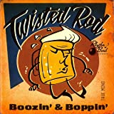 Boozin' and Boppin'