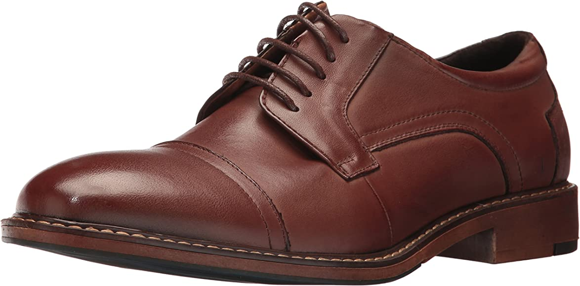 44905f6e2b3 Men's Averie Oxford