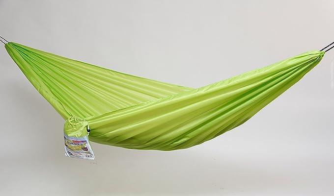 amazon     traveller lite lightweight camping hammock lightweight hammock by byer of maine   garden  u0026 outdoor amazon     traveller lite lightweight camping hammock      rh   amazon
