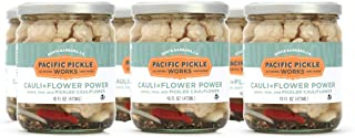 product image for Cauliflower Power (6-pack) - Pickled cauliflower florets 16oz