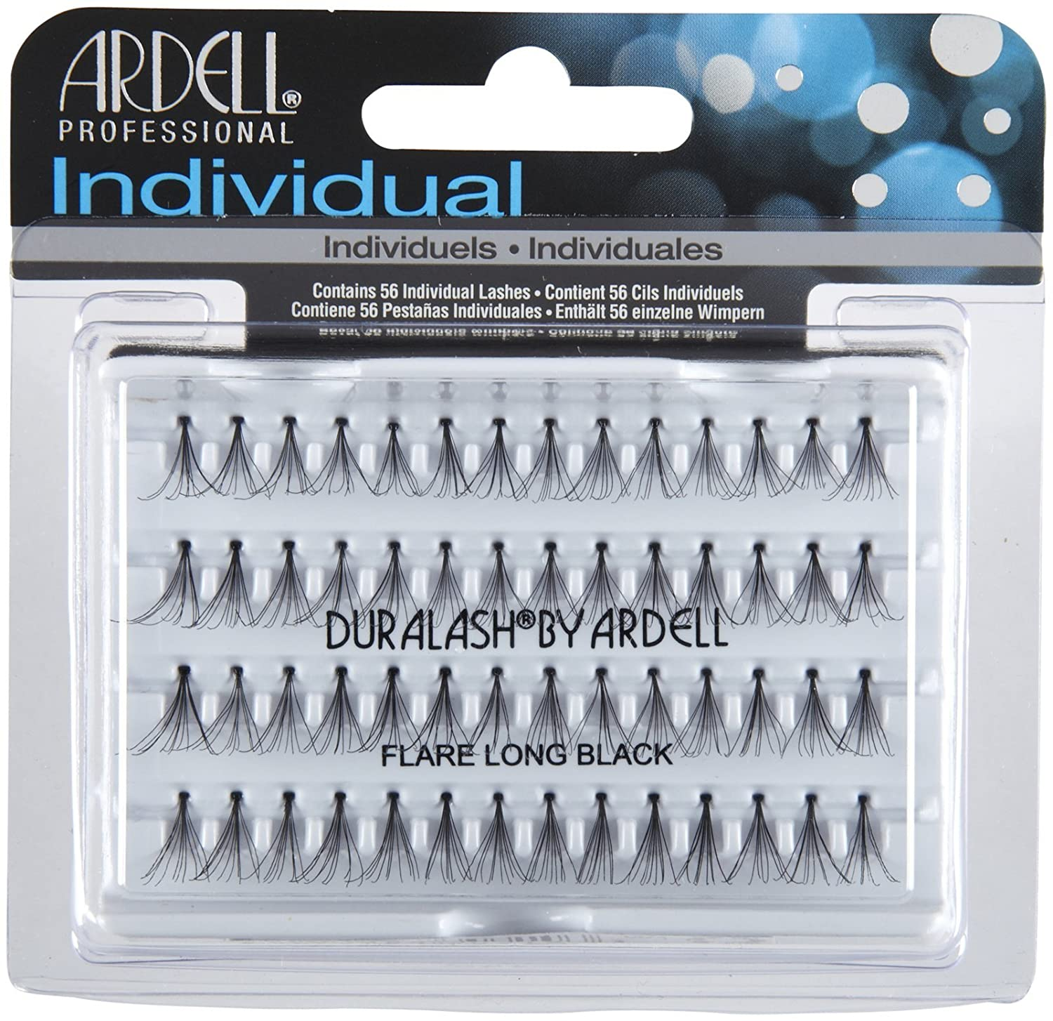 ardell single lashes