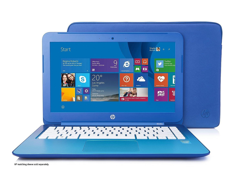 HP Portátil de 11,6 pulgadas de corriente incluye Personal de Office 365 para un año: Amazon.es: Electrónica
