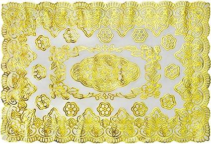 Regia Classic Uni 100 G 4 Fädig Chaussettes Laine Couleur 2080 Superweiß