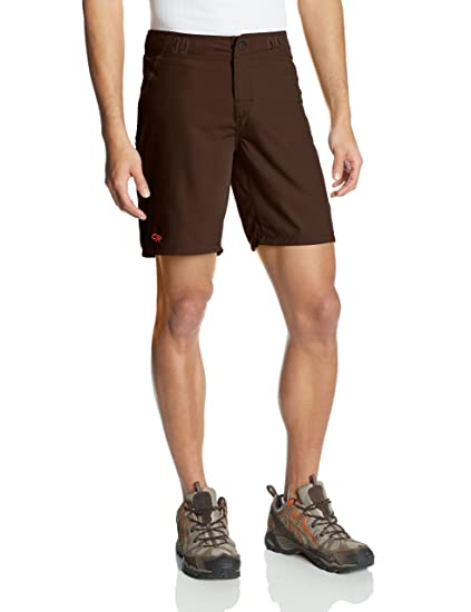 b5c96c68f4 Amazon.com: Outdoor Research Men's Backcountry Boardshorts: Clothing
