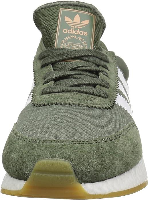 adidas Originals I 5923, Chaussure Homme