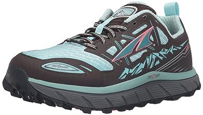 af67145e33025 Amazon.com | Altra Women's Lone Peak 3 Trail Runner | Trail Running