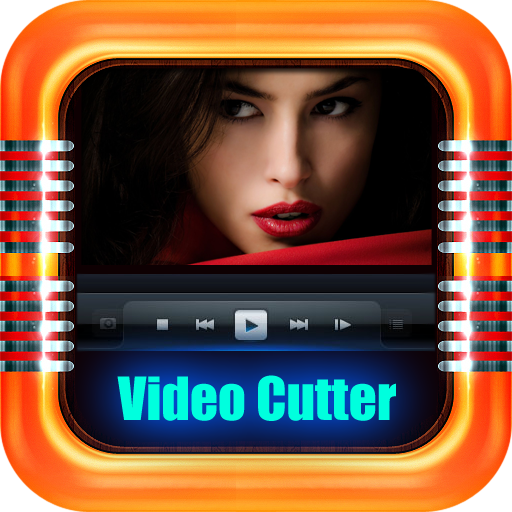 Easy File Upload - Video Editor Free Clip Cutter