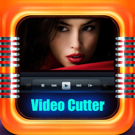 Video Editor Free Clip Cutter