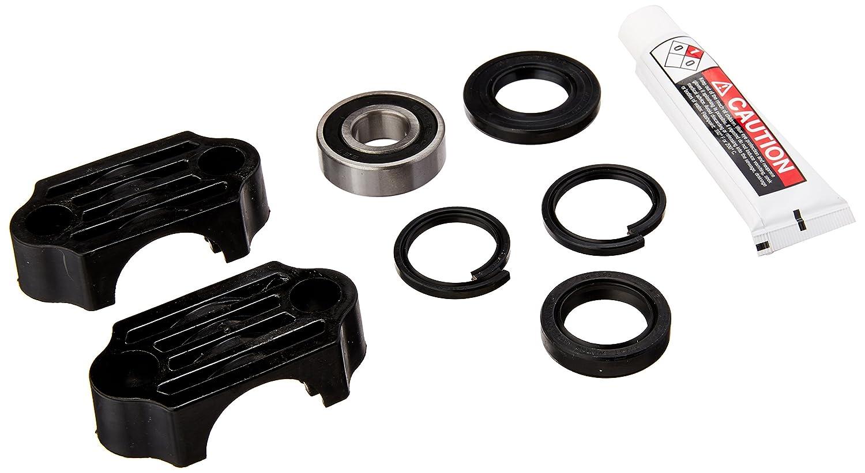 Pivot Works PWSSK-Y09-000 Steering Stem Bearing Kit