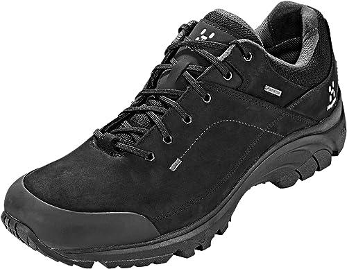 Zapatillas de Senderismo para Hombre Hagl/öfs Ridge
