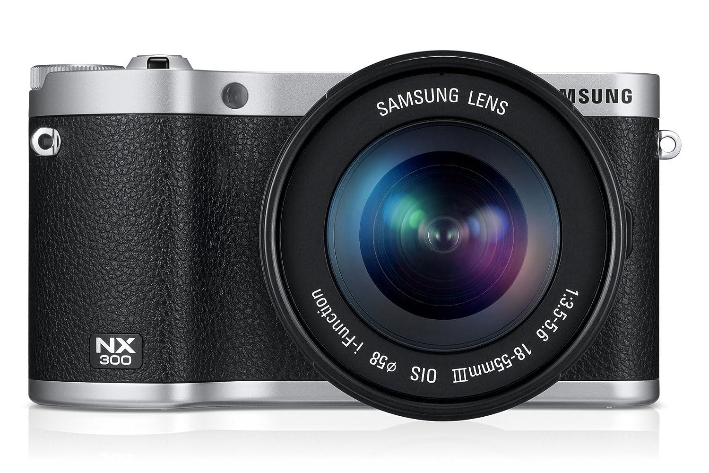 Samsung Systemkameras