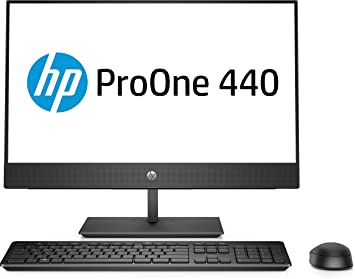 "HP ProOne 440 G4 60,5 cm (23.8"") 1920 x 1080 Pixeles"