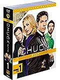CHUCK/チャック  〈フォース〉 セット1(6枚組) [DVD]