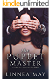The Puppetmaster