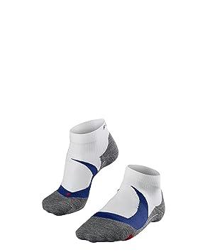 FALKE RU4 - Calcetines Cortos para Hombre: Amazon.es: Deportes y aire libre