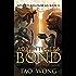 The Adventurers Bond: Book 5 of the Adventures on Brad