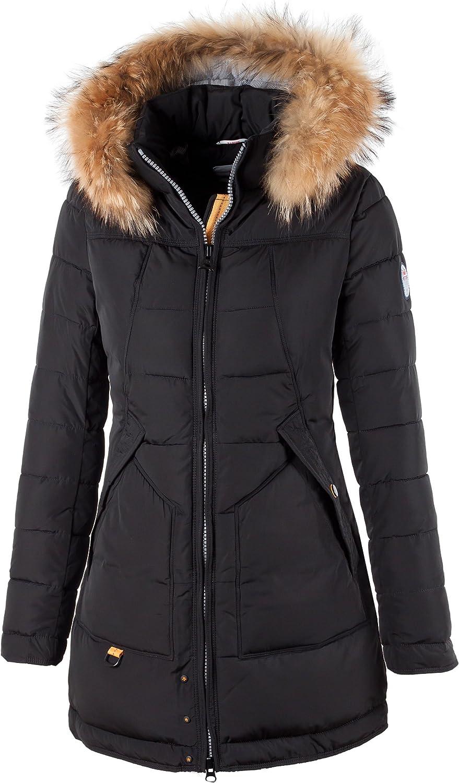 Winterjacken damen kaufen – Neue stilvolle Jacken