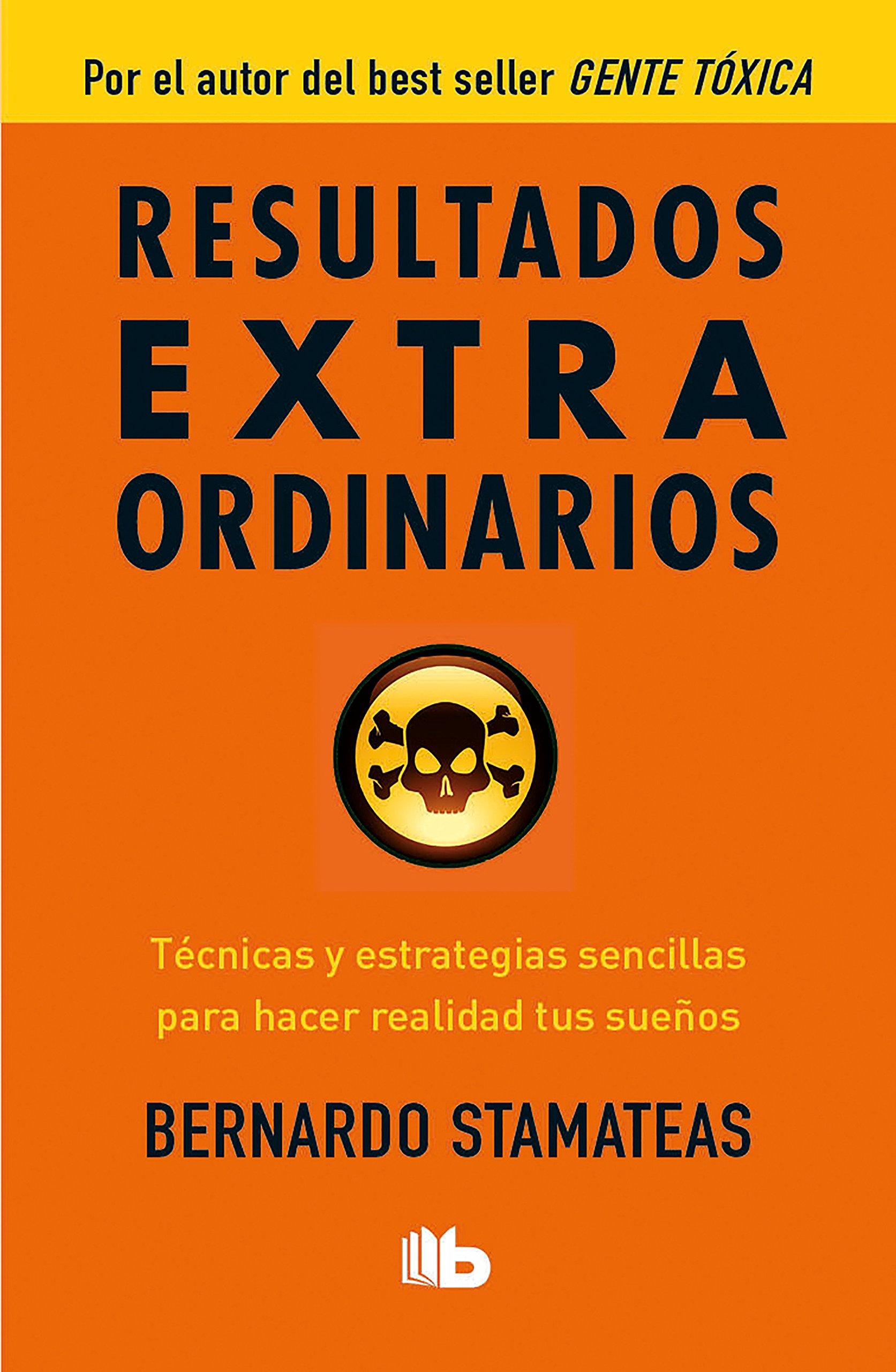 Download Resultados extraordinarios  /  Extraordinary Results (Spanish Edition) pdf