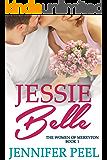 Jessie Belle (The Women of Merryton Book 1)