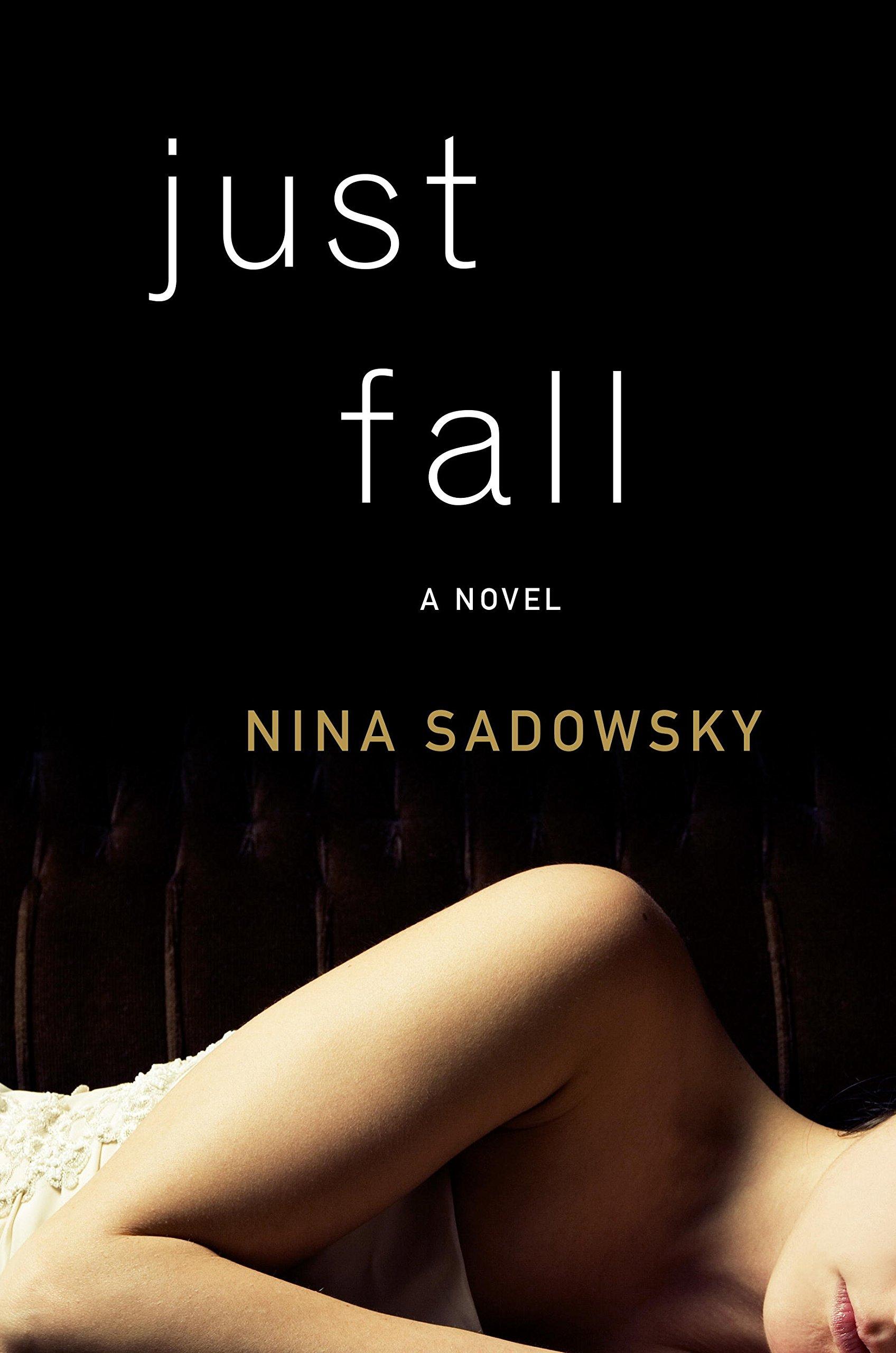 Download Just Fall ebook