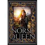 The Norse Queen (The Norsewomen)