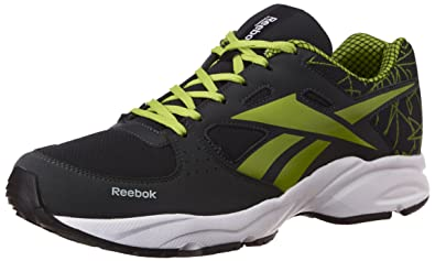 Image Unavailable. Image not available for. Colour  Reebok Men s Tech Speed  2.0 Lp Grey 90afbd828