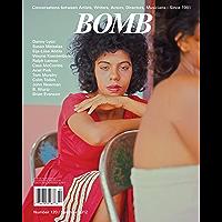 BOMB 120 (English Edition)