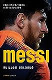 Messi (Edición revisada y actualizada) (Hobbies)