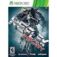 MX -vs- ATV: Reflex - Xbox 360 Standard Edition