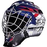 Franklin Sports Washington Capitals Goalie Mask