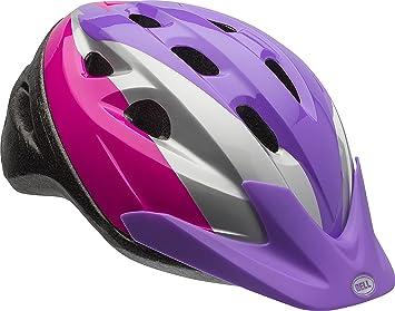 9be514e408f Bell Thalia Women s Helmet