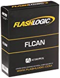 Audiovox FLCAN Multi-Platform Canbus Enabled
