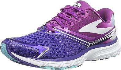 Brooks Women's Launch 2 Running Shoes