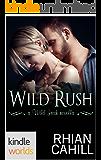 Wild Irish: Wild Rush (Kindle Worlds Novella)