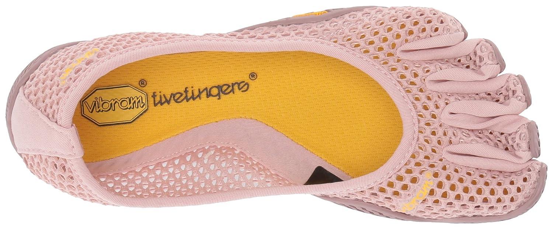 promo code e0401 1e3cf Amazon.com   Vibram Women s VI-B Fitness and Yoga Shoe   Slippers