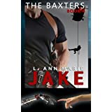 The Baxters: Jake: Book 4