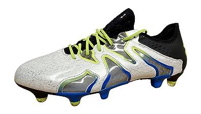 adidas X 15 + SL SG: : Sports et Loisirs
