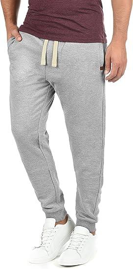 BLEND Tilo - Pantalón deportivo para Hombre: Amazon.es: Ropa y ...