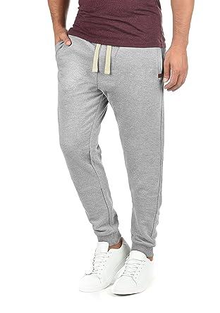 d8f83bc435e97 BLEND Tilo - Pantalon de sport - Homme: Amazon.fr: Vêtements et ...
