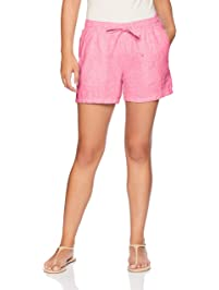 99ae5c05e0a33 Womens Shorts | Amazon.ca