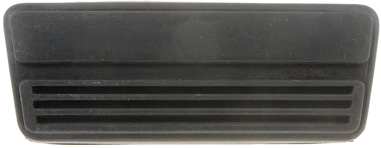 Dorman 20751 PEDAL-UP Brake Pedal Pad