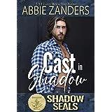 Cast in Shadow: Shadow SEALs