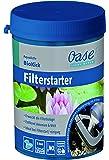 OASE Wasseraufbereiter AquaActiv BioKick 200 ml, silber