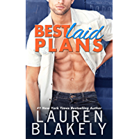 Best Laid Plans (English Edition)