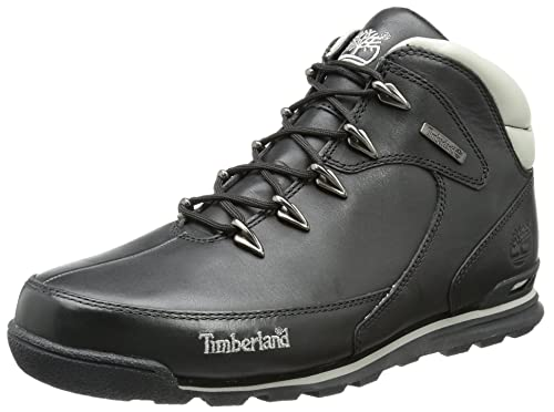Scarponcino Timberland Art. 6823R Compras xEFowD