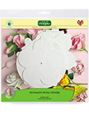 Cake Decorating Fondant Icing Silicone Mold - Sugarcraft Flower Pro Ultimate Petal Veiner from Katy Sue Designs